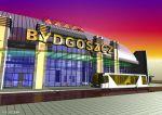 bydgoszcz_11
